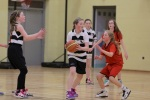 Rolestown Ns Basketball 13.3.2014 148[1]