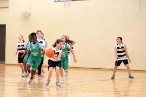 RNS basketball 27.3.2014 1206