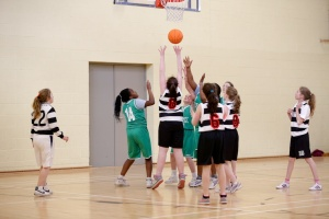 RNS basketball 27.3.2014 1329