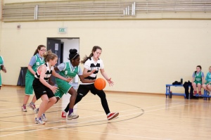 RNS basketball 27.3.2014 1463