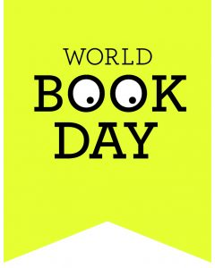 world-book-day-logo-240x300